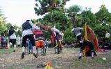 معرفی آیین و رسوم سنتی گیلان در یک نمایش/ تئاتر خیابانی، مظلومترین بخش جشنواره فجر است
