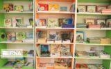 سه باشگاه کتابخوانی جدید در لاهیجان راه اندازی شد