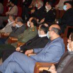 نیروی انتظامی لاهیجان